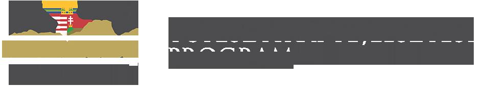 kisfaludy-logo